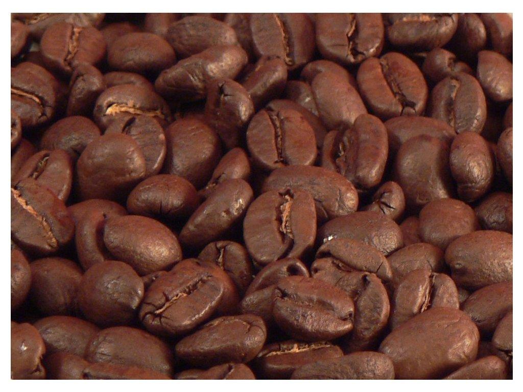 6026 obrazek kava