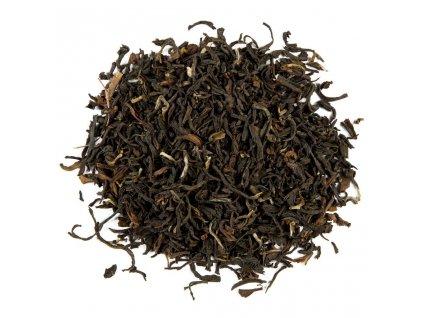 Golden Nepal - černý sypaný čaj 50g