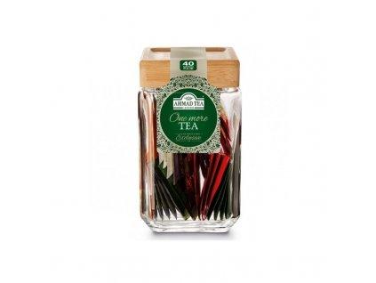 ahmad tea one more tea 40 x 2 g (1)