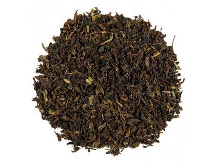 Nilgiri Thiashola SFTGFOP1 BIO - černý sypaný čaj 50 g