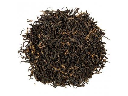 Assam Orangajuli TGFOP FF - černý sypaný čaj 50 g