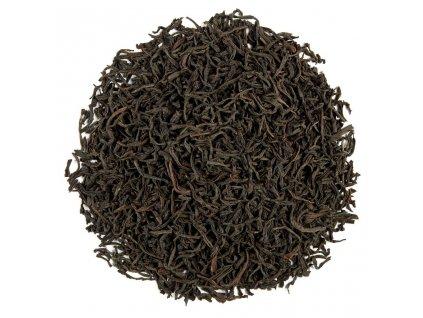 Ceylon Sarnia OP - černý sypaný čaj 50 g
