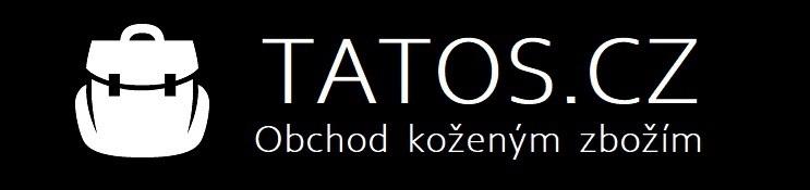 tatos.cz