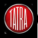 TATRA STORE