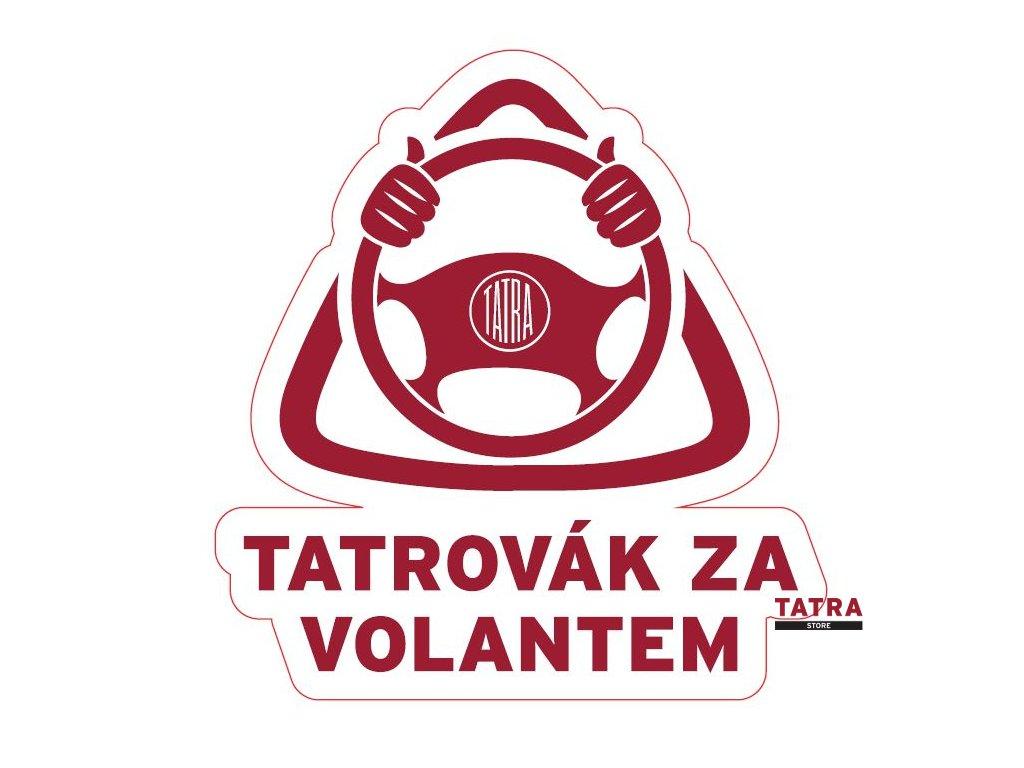 tatrovak