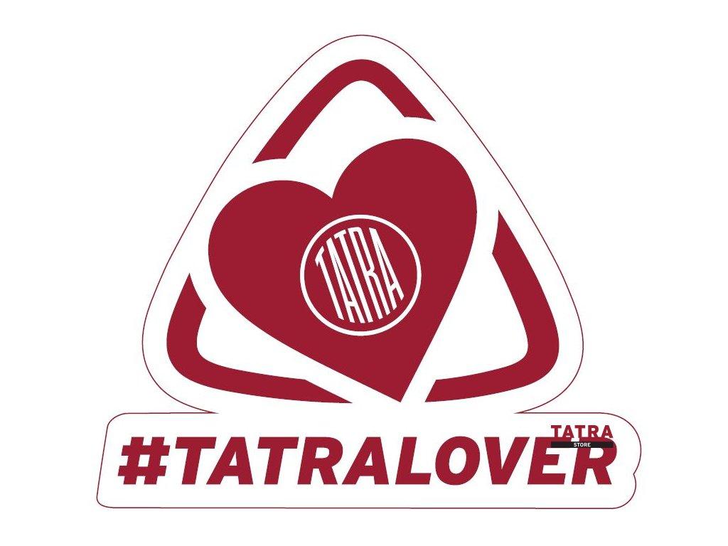 tatralover