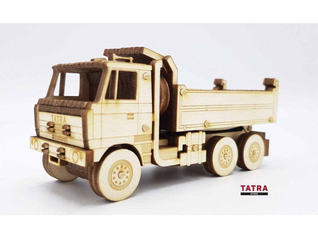 T029 T815 S3 02