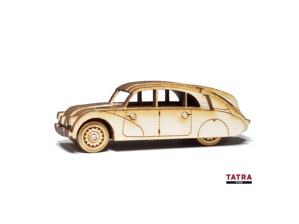 tatra 87 1