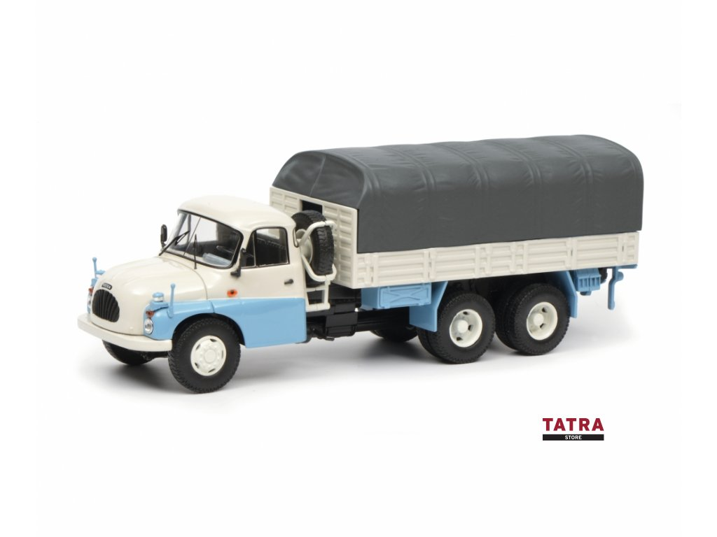 tatra t138 pick up with tarpaulin 1 43 450375000 00.jpeg