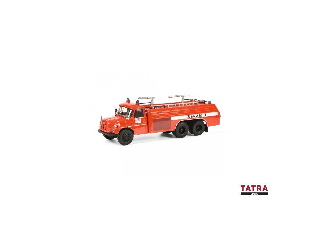 tatra t148 fire brigade 1 43 450375200 00.jpeg