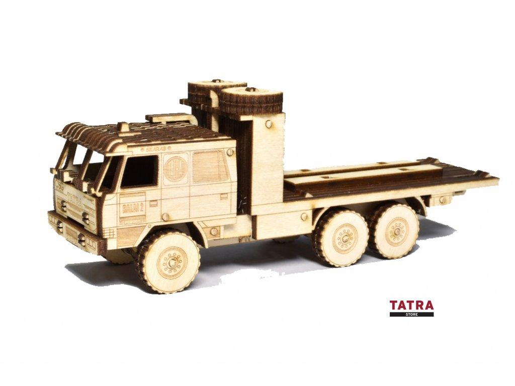 T 815 BALAI 02upr
