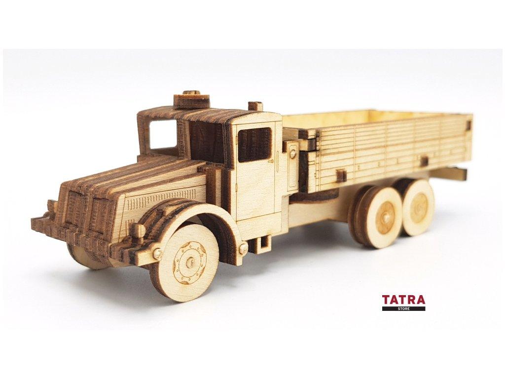 tatra 111 04