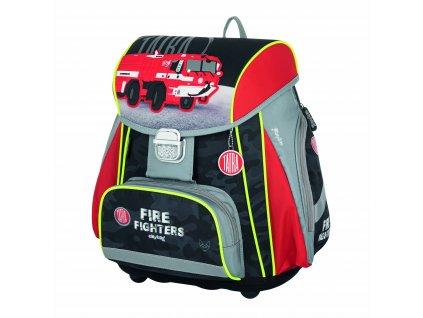 Školní batoh TATRA FORCE
