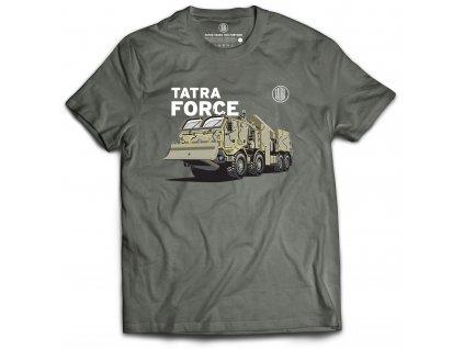 Tatra force zinc web front2 (002)