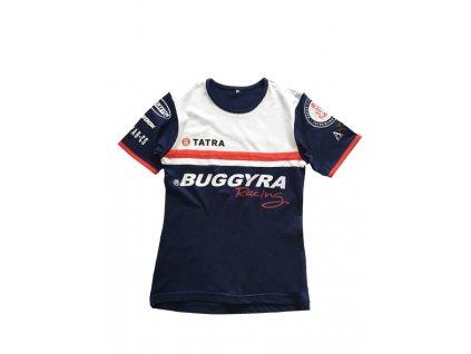 big T075 Triko BUGGYRA 01