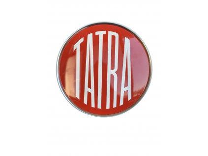 logo velké auto