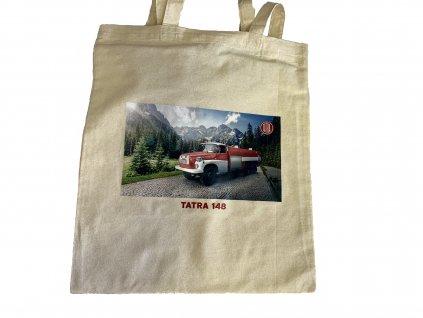 taška hasič