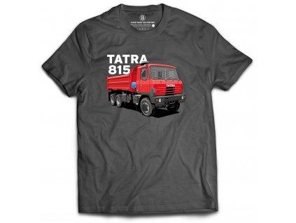 Tatra 815 mock1