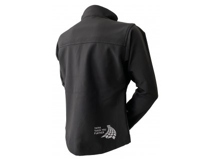 Sofshellová bunda pánská / Mens Softshell Jacket