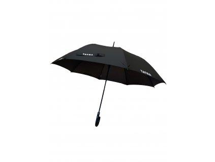 Deštník holový automatický TATRA