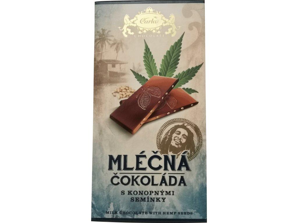 vyr 50 cokolada kanabis