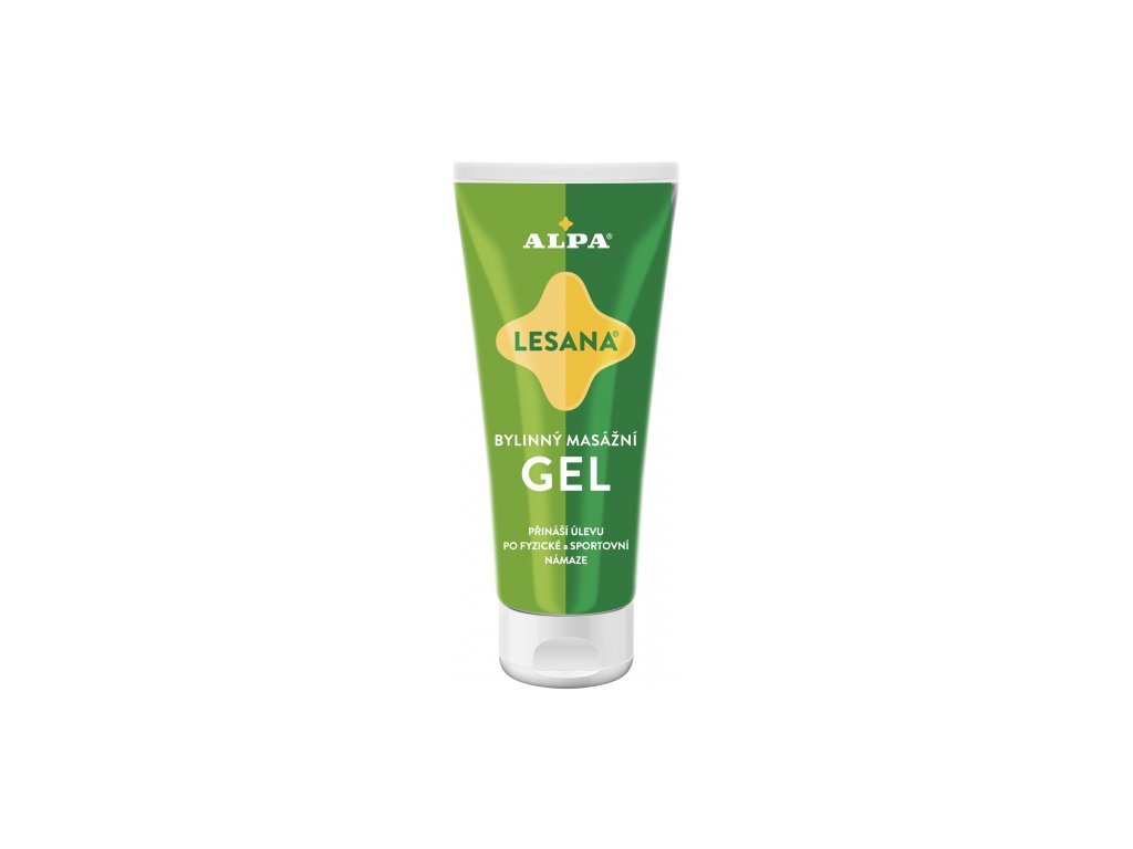 gel lesana1