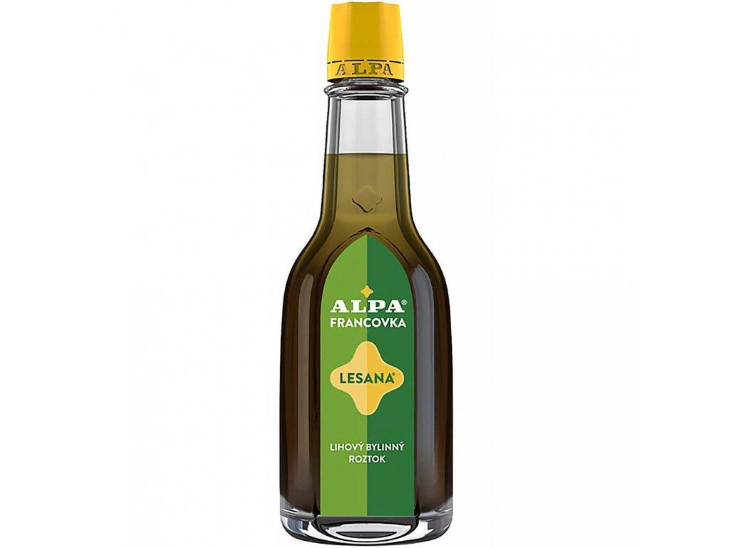 alpa francovka lesana bylinny lihovy roztok 60 ml 2309107 1000x1000 fit