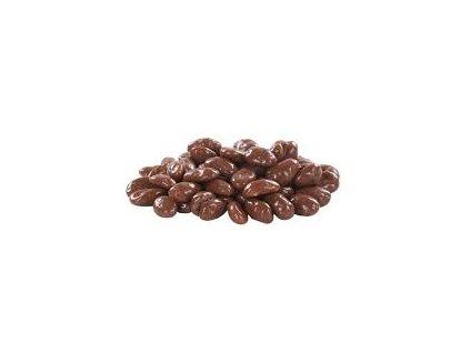 vyr 28 arasidy v cokolade