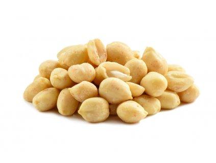 arašidy sol1