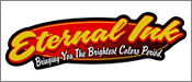 Zobrazit produkty značky Eternal