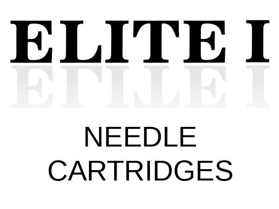 Elite I - bez membrány