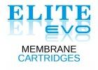 Elite EVO - s membránou
