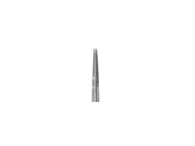 1005RL liner, 5 jehlový - 1 kus