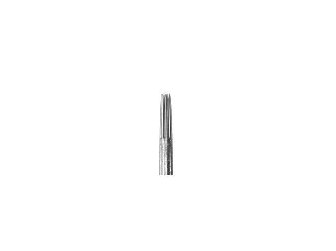 1009RL liner, 9 jehlový - 1 kus