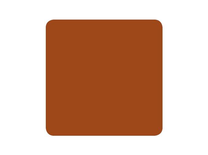 Eternal Brown