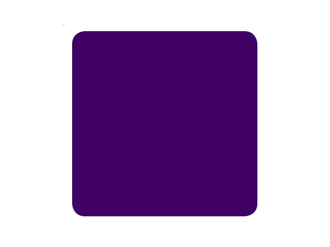 purpleconcentrate[1]