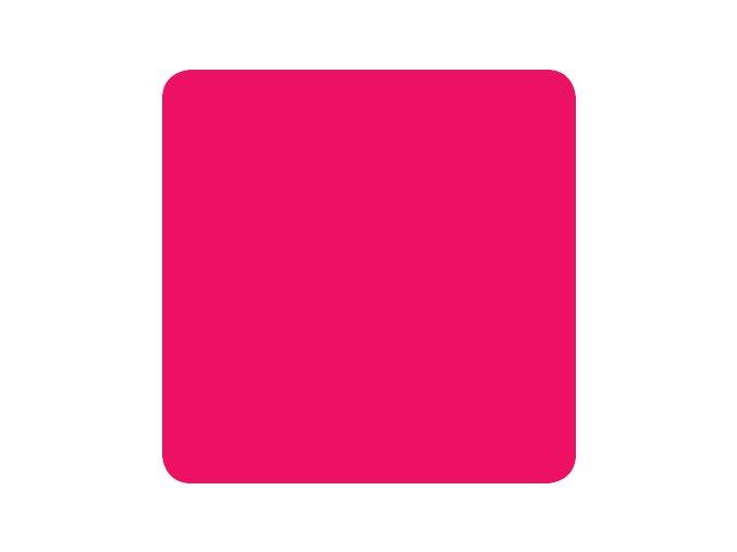 Eternal Jess Yen Geisha Pink