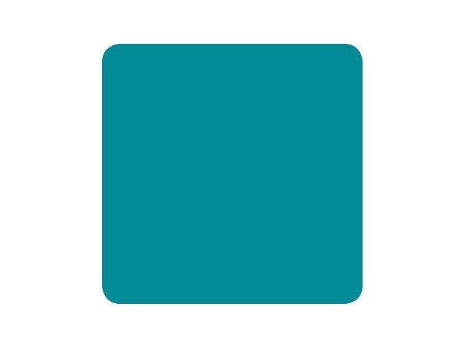 Eternal Mike DeVries & Mario Rosenau Rich Turquoise