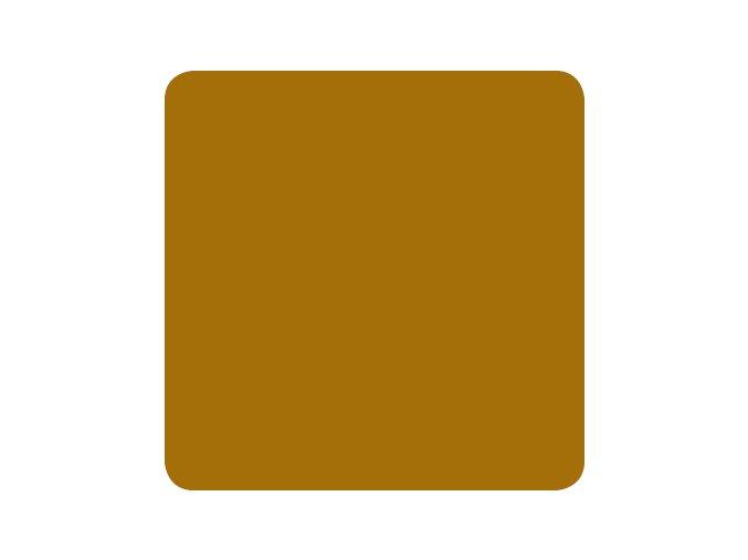 Eternal Chukes Seasonal Spectrum - Old Gold