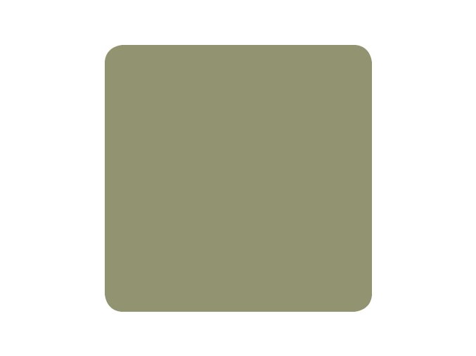 Eternal Chukes Seasonal Spectrum - Silk Grey