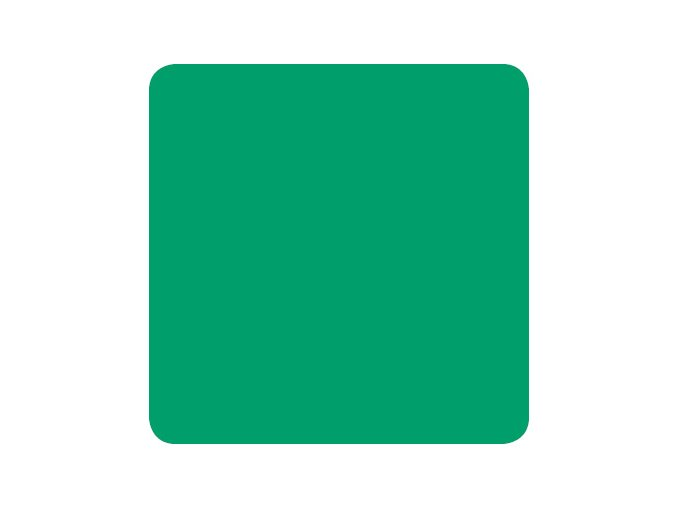 Eternal Chukes Seasonal Spectrum - Coral Green