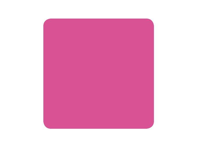 Eternal Chukes Seasonal Spectrum - Flamingo Pink