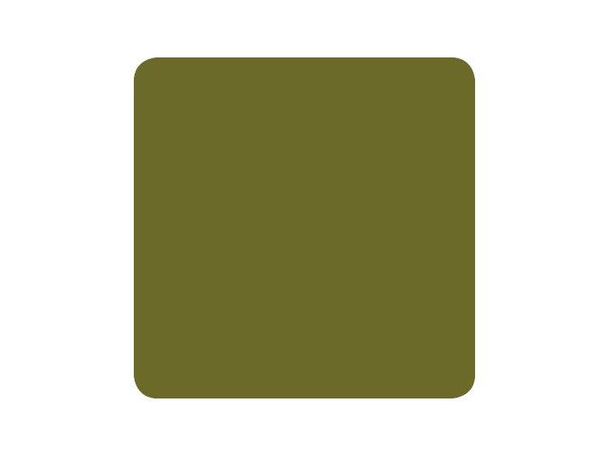 Eternal Chukes Seasonal Spectrum - Grape Leaf