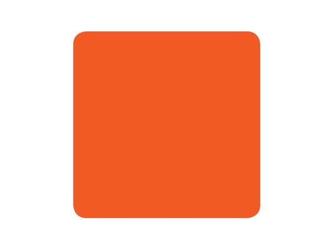 Eternal Mike DeVries & Mario Rosenau Perfect Orange