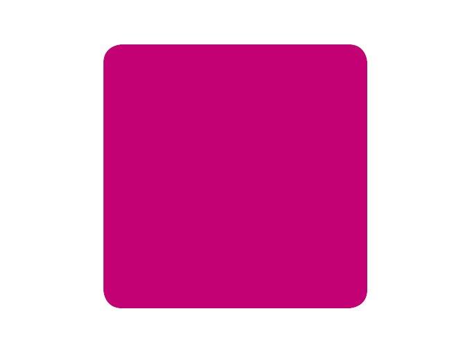 Eternal Chukes Seasonal Spectrum - Vivid Pink