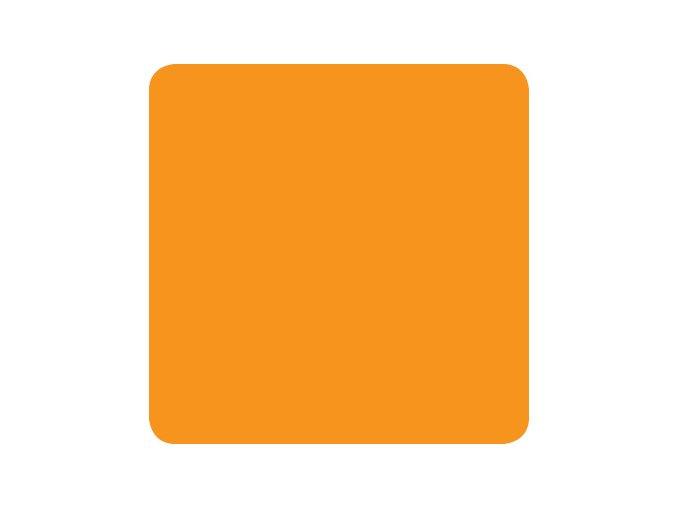 Eternal Chukes Seasonal Spectrum - Chrome Orange