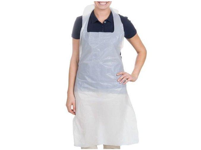 transparent disposable apron 500x500[1]