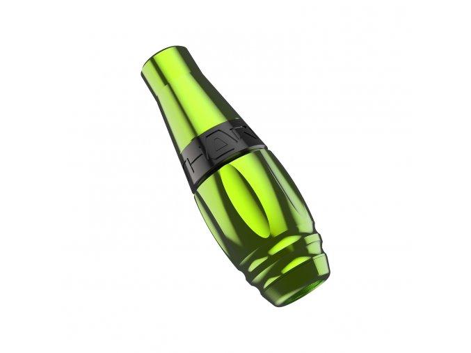 stigma rotary thorn tattoo machine nuclear green[1]