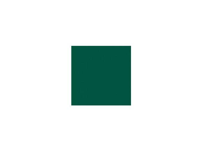 eternal ink motor city classic emerald[1]