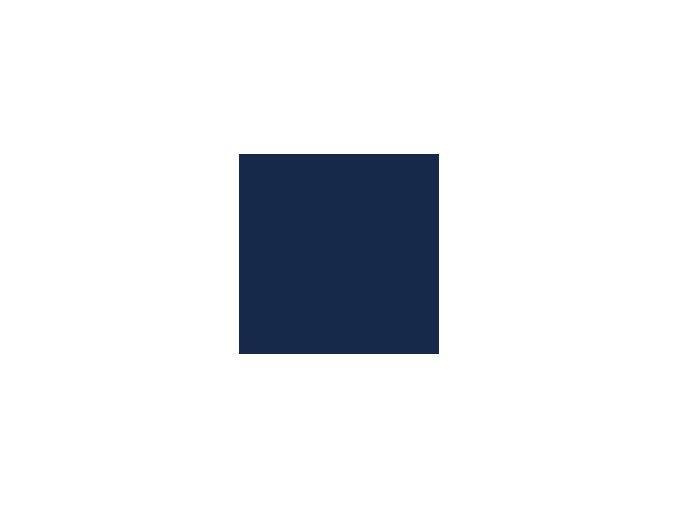 ETERNAL INK Motor City Einzelflaschen und Sets Farbe Set Galaxy Blue[1]